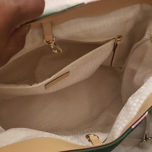 kate spade Other - Bag shoes and wallet